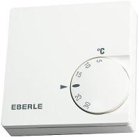 Фото - Терморегулятор Eberle RTR-E 6121