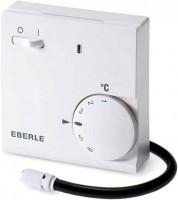 Фото - Терморегулятор Eberle FRe 525-31