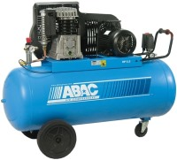 Компрессор ABAC B5900B/90 CT5.5