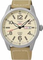 Наручные часы Seiko SRP635K1S
