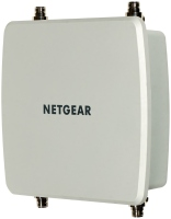 Wi-Fi адаптер NETGEAR WND930