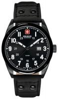 Наручные часы Swiss Military 06-4181.13.007