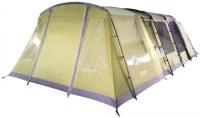 Фото - Палатка Vango Neva 600XL