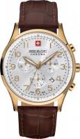 Фото - Наручные часы Swiss Military 06-4187.02.001