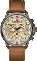 Фото - Наручные часы Swiss Military 06-4224.30.002