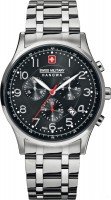 Наручные часы Swiss Military 06-5187.04.007