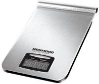 Весы Redmond RS-M732