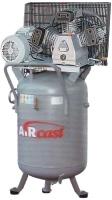 Компрессор AirCast SB4/F-100.LB40V