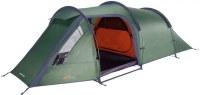 Фото - Палатка Vango Omega 250