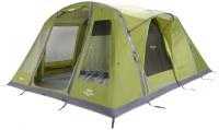 Палатка Vango Ravello 600
