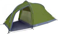 Палатка Vango Sierra 300