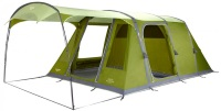 Палатка Vango Solaris 400