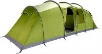 Фото - Палатка Vango Stanford 600