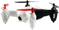 Квадрокоптер (дрон) WL Toys Q242G