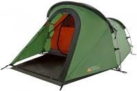 Палатка Vango Tempest 200