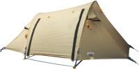 Палатка Wechsel Aurora 1 Zero-G Line