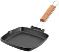Сковородка Risoli Saporella 0090LI/26T00