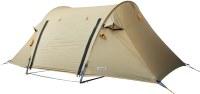 Палатка Wechsel Aurora 2 Zero-G Line
