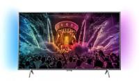 Фото - LCD телевизор Philips 49PUS6401