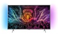 Фото - LCD телевизор Philips 55PUS6401