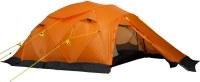 Палатка Wechsel Conqueror 3 Zero-G Line