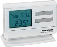 Терморегулятор Computherm Q7 RF