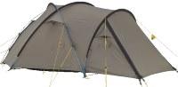 Палатка Wechsel Halos 3 Travel Line