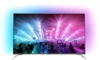 Фото - LCD телевизор Philips 65PUS7101