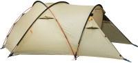 Палатка Wechsel Halos 3 Zero-G Line