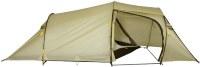 Палатка Wechsel Outpost 3 Zero-G Line