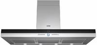 Вытяжка Siemens LC 258BA90