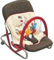 Кресло-качалка Baby Mix B-31