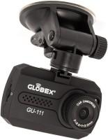 Видеорегистратор Globex GU-111