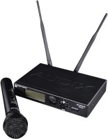Микрофон Audix W3OM6