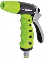 Ручной распылитель Verdemax 9506