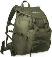 Рюкзак Marsupio Chamoix 60