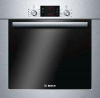 Духовой шкаф Bosch HBB 43C350