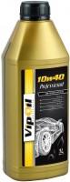 Моторное масло VipOil Professional 10W-40 1L