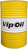 Моторное масло VipOil Professional 10W-40 200L