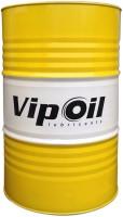 Моторное масло VipOil Professional TDI 10W-40 200L