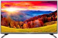 LCD телевизор LG 43LH560V