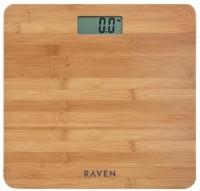 Весы RAVEN EW001