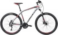 Велосипед KROSS Hexagon R6 2016
