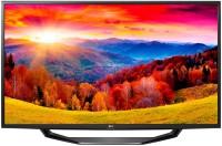 LCD телевизор LG 43LH590V