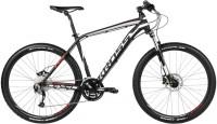 Велосипед KROSS Level R3 2016