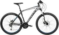 Велосипед KROSS Level R4 2016