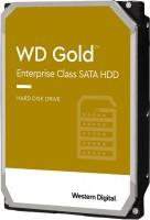 Жесткий диск WD Gold WD101KRYZ