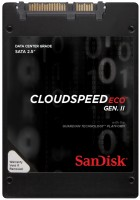 Фото - SSD накопитель SanDisk SDLF1CRR-019T-1H