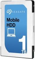 Жесткий диск Seagate ST1000LM035