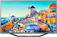 LCD телевизор LG 55UH620V